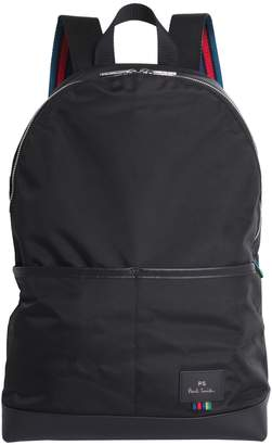 Paul Smith Nylon Bacpack