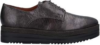 Pons Quintana Lace-up shoes - Item 11556034UV