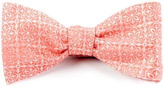 The Tie Bar Opulent