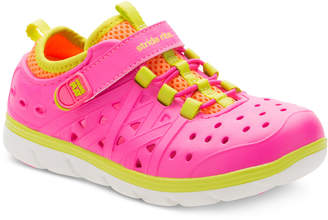 Stride Rite Little M2P Phibian Water Shoes, Toddler & Little Girls