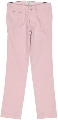 Hartford Casual pants - Item 13113570SH