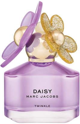 Marc Jacobs Daisy Twinkle Eau de Toilette 50ml