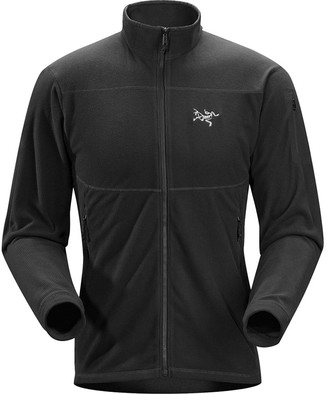 Arc'teryx Delta LT Fleece Jacket - Men's