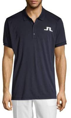 9314795ff7 J. Lindeberg Men's Clothes - ShopStyle