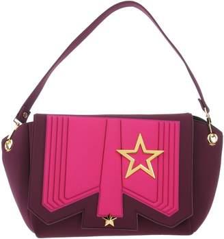 La Fille Des Fleurs Handbags - Item 45360013BD