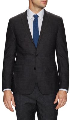 Ben ShermanSB2 Notch Lapel Camden Fit Jacket