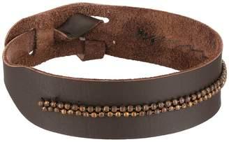 Scotch & Soda Gentleman's Bracelet Bracelet