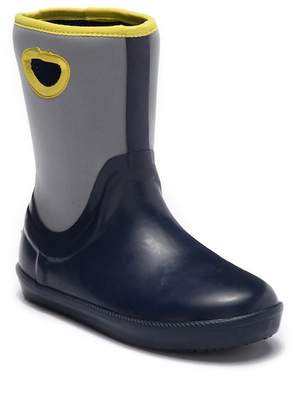 UGG Kex Waterproof Rain Boot (Little Kid & Big Kid)