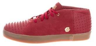 Nike Lebron XIII Lifestyle Sneakers
