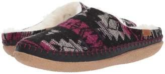 Toms Ivy Slipper Women's Slippers