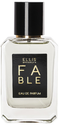 Ellis Brooklyn Fable Eau De Parfum