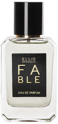 Ellis Brooklyn Fable Eau De Parfum