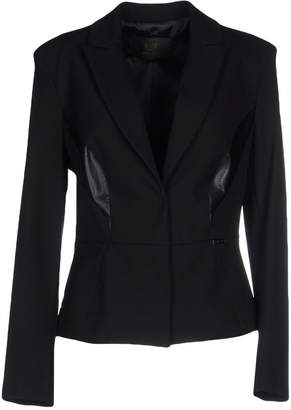 Betty Blue Blazers - Item 49194028