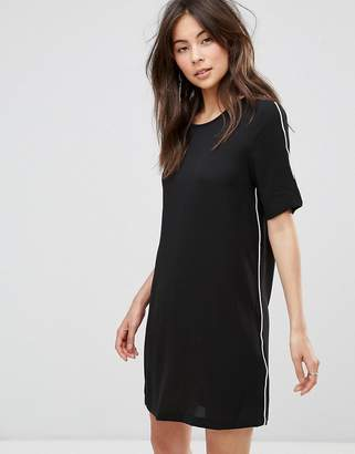Only T-Shirt Dress