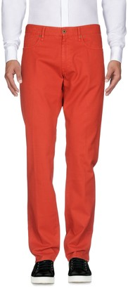 Incotex Casual pants - Item 13183480SN
