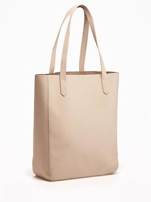 Classic Tall Tote for Women $34.94 thestylecure.com