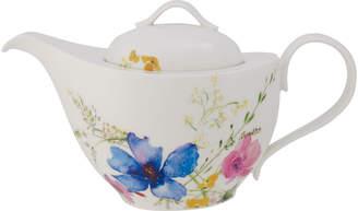 Villeroy & Boch Mariefleur Teapot 40 1/2 oz