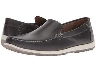 Ecco Dip Moc Men's Moccasin Shoes