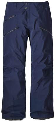 Patagonia Men's PowSlayer Pants