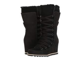 UGG Mason Women's Boots