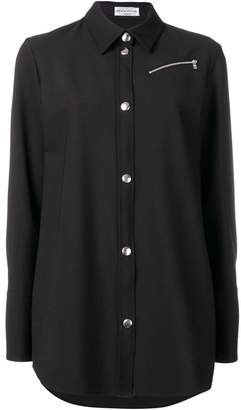 Sonia Rykiel straight fit shirt