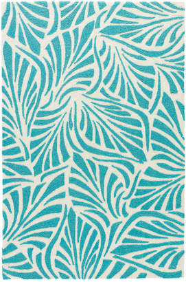 Jaipur Rugs Coastal Lagoon Indoor/Outdoor Rug