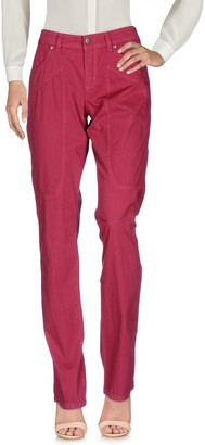 Jeckerson Casual pants - Item 13120116LV