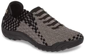 Bernie Mev. Rigged Vivaldi Slip-On Sneaker