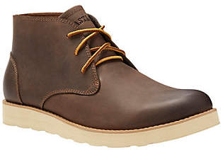 Eastland Men's Leather Boots - Jack