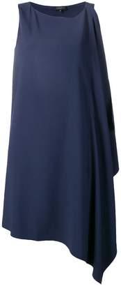 DAY Birger et Mikkelsen Antonelli asymmetrical dress