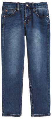 Joe's Jeans Brixton Slim Fit Stretch Jeans
