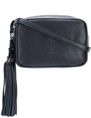 Saint Laurent Lou belt bag