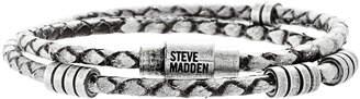 Steve Madden SMBS539385