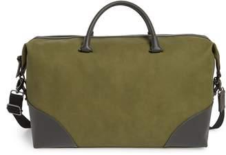 Ted Baker Inferno Duffel Bag