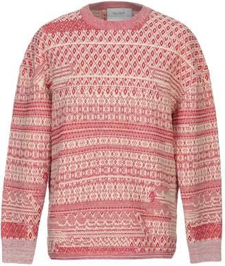 Pringle Sweaters