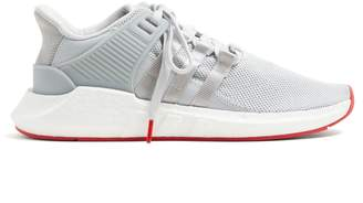 64f6f6b90314 COM · adidas Ultra Boost EQT low-top trainers