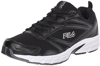 Fila Women's Royalty running Shoe $30.47 thestylecure.com
