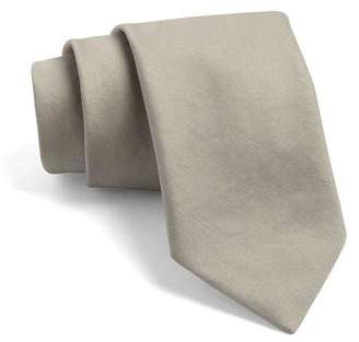Todd Snyder White Label Cortland Tie in Khaki