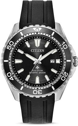 Citizen Promaster Dive Watch, 43.5mm