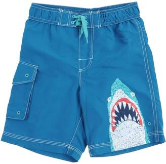 Hatley Swim trunks - Item 47200293