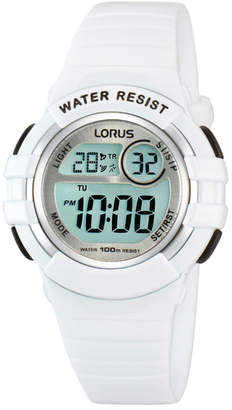 Lorus R2383HX-9 Watch