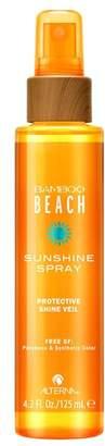 Alterna Bamboo Beach Sunshine Spray