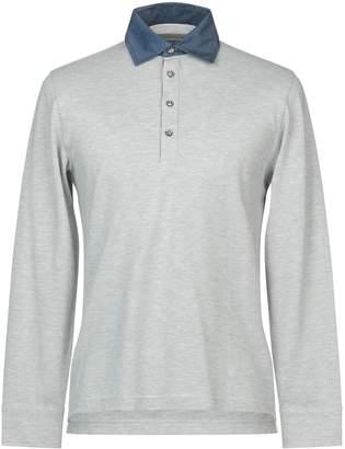Fioroni Polo shirts