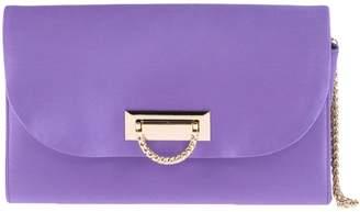 CHIARA P Handbags - Item 45296277QC