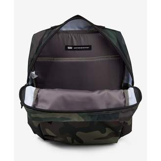 Levi's Men's The L Pack Camo Backpack Accessory