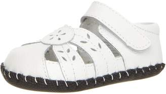 pediped Originals Daphne Sandal (Infant)