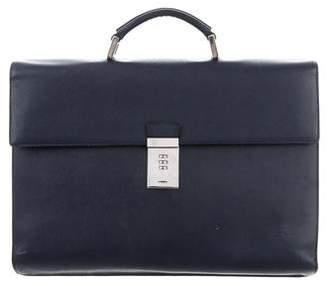 27e275ad0e0e Prada Blue Men s Bags - ShopStyle