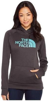 The North Face Fave 1/2 Dome Pullover 2.0 Women's Sweatshirt