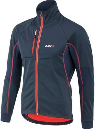 Louis Garneau LT Enerblock Jacket - Men's