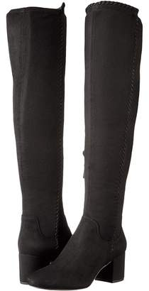Franco Sarto Kayda Women's Boots